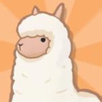 Code Triche Alpaca World HD+  – Ressources GRATUITS ET ILLIMITÉS (ASTUCE)