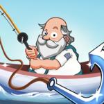 Code Triche Amazing Fishing  – Ressources GRATUITS ET ILLIMITÉS (ASTUCE)