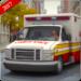 Code Triche Ambulance Simulateur – Urgence Sauvetage 2017  – Ressources GRATUITS ET ILLIMITÉS (ASTUCE)