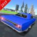 Code Triche American simulateur voiture muscle: jeu conduite  – Ressources GRATUITS ET ILLIMITÉS (ASTUCE)