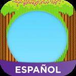 Code Triche Amino para Sonic en Español  – Ressources GRATUITS ET ILLIMITÉS (ASTUCE)