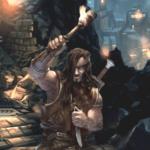 Code Triche Angador – The Dungeon Crawl  – Ressources GRATUITS ET ILLIMITÉS (ASTUCE)