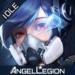 Code Triche Angel Legion  – Ressources GRATUITS ET ILLIMITÉS (ASTUCE)
