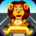 Code Triche Animal Jungle Racing Adventure Track  – Ressources GRATUITS ET ILLIMITÉS (ASTUCE)