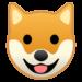 Code Triche Animal Sounds  – Ressources GRATUITS ET ILLIMITÉS (ASTUCE)