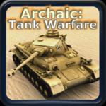 Code Triche Archaic: Tank Warfare  – Ressources GRATUITS ET ILLIMITÉS (ASTUCE)
