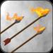Code Triche Archer – Archery Hero Game  – Ressources GRATUITS ET ILLIMITÉS (ASTUCE)