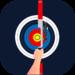 Code Triche Archery League  – Ressources GRATUITS ET ILLIMITÉS (ASTUCE)
