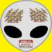 Code Triche Area51Invasion  – Ressources GRATUITS ET ILLIMITÉS (ASTUCE)