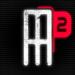 Code Triche Armory & Machine 2  – Ressources GRATUITS ET ILLIMITÉS (ASTUCE)
