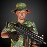Code Triche Army commando secret mission Agent  Shooting 2020  – Ressources GRATUITS ET ILLIMITÉS (ASTUCE)