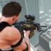 Code Triche Assassin Gunner : Counter Terrorist Shooter  – Ressources GRATUITS ET ILLIMITÉS (ASTUCE)