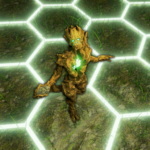 Code Triche Azedeem: Heroes of Past. Tactical turn-based RPG.  – Ressources GRATUITS ET ILLIMITÉS (ASTUCE)