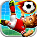 Code Triche BIG WIN Soccer: Football  – Ressources GRATUITS ET ILLIMITÉS (ASTUCE)