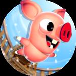 Code Triche Bacon Escape  – Ressources GRATUITS ET ILLIMITÉS (ASTUCE)