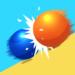 Code Triche Ball Action  – Ressources GRATUITS ET ILLIMITÉS (ASTUCE)