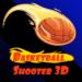 Code Triche Basketball Shooter 3D -Meilleur jeu de tir à balle  – Ressources GRATUITS ET ILLIMITÉS (ASTUCE)