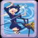 Code Triche Battle Arachnids  – Ressources GRATUITS ET ILLIMITÉS (ASTUCE)