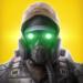 Code Triche Battle Prime  – Ressources GRATUITS ET ILLIMITÉS (ASTUCE)