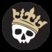 Code Triche Battle Royale Live!  – Ressources GRATUITS ET ILLIMITÉS (ASTUCE)