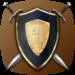 Code Triche Battle for Wesnoth  – Ressources GRATUITS ET ILLIMITÉS (ASTUCE)