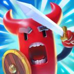 Code Triche BattleTime 2 – Real Time Strategy Offline Game  – Ressources GRATUITS ET ILLIMITÉS (ASTUCE)
