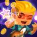 Code Triche Beat Bop: Pop Star Clicker  – Ressources GRATUITS ET ILLIMITÉS (ASTUCE)