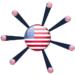 Code Triche Best America Game  – Ressources GRATUITS ET ILLIMITÉS (ASTUCE)