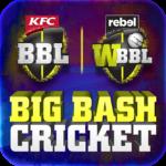 Code Triche Big Bash Cricket  – Ressources GRATUITS ET ILLIMITÉS (ASTUCE)