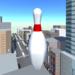 Code Triche Big City Bowling  – Ressources GRATUITS ET ILLIMITÉS (ASTUCE)
