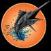 Code Triche Big Sport Fishing 3D Lite  – Ressources GRATUITS ET ILLIMITÉS (ASTUCE)