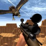 Code Triche Birds Hunt Sniper  – Ressources GRATUITS ET ILLIMITÉS (ASTUCE)