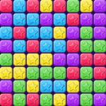 Code Triche Block Puzzle – Star Pop  – Ressources GRATUITS ET ILLIMITÉS (ASTUCE)