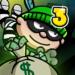 Code Triche Bob The Robber 3  – Ressources GRATUITS ET ILLIMITÉS (ASTUCE)