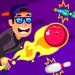 Code Triche Bowling Idle – Jeux de sport incrémental  – Ressources GRATUITS ET ILLIMITÉS (ASTUCE)