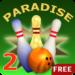 Code Triche Bowling Paradise 2 Pro FREE  – Ressources GRATUITS ET ILLIMITÉS (ASTUCE)