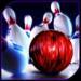 Code Triche Bowling Stryke – Offline 2 Players Free Game  – Ressources GRATUITS ET ILLIMITÉS (ASTUCE)