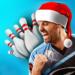 Code Triche Bowling byJason Belmonte  – Ressources GRATUITS ET ILLIMITÉS (ASTUCE)