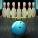 Code Triche Bowling du monde  – Ressources GRATUITS ET ILLIMITÉS (ASTUCE)