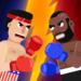 Code Triche Boxing Physics 2  – Ressources GRATUITS ET ILLIMITÉS (ASTUCE)