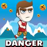 Code Triche Boy in Danger  – Ressources GRATUITS ET ILLIMITÉS (ASTUCE)