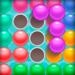 Code Triche Bubble Tangram  – Ressources GRATUITS ET ILLIMITÉS (ASTUCE)