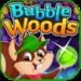 Code Triche Bubble woods Shooter online free game  – Ressources GRATUITS ET ILLIMITÉS (ASTUCE)