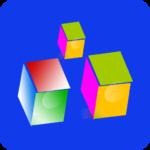 Code Triche Building Jump  – Ressources GRATUITS ET ILLIMITÉS (ASTUCE)