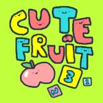Code Triche CUTE FRUIT  – Ressources GRATUITS ET ILLIMITÉS (ASTUCE)