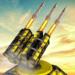 Code Triche Call of Military Missile  – Ressources GRATUITS ET ILLIMITÉS (ASTUCE)