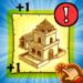 Code Triche Castle Clicker: Build a City, Idle City Builder  – Ressources GRATUITS ET ILLIMITÉS (ASTUCE)