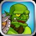 Code Triche Castle Defense: Monster Defender  – Ressources GRATUITS ET ILLIMITÉS (ASTUCE)