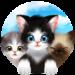 Code Triche Cat World – The RPG of cats  – Ressources GRATUITS ET ILLIMITÉS (ASTUCE)