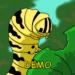 Code Triche Caterpillar's Micro Adventure Demo  – Ressources GRATUITS ET ILLIMITÉS (ASTUCE)